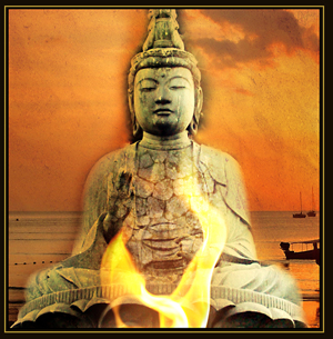 valdivia buddhist personals Watch movies and tv shows online watch from devices like ios, android, pc, ps4, xbox one and more registration is 100% free and easy.