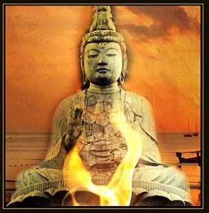 buddhism1a.jpg