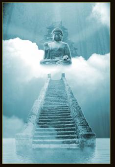buddhismmedit.jpg
