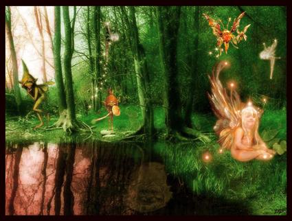 elemeforest.jpg