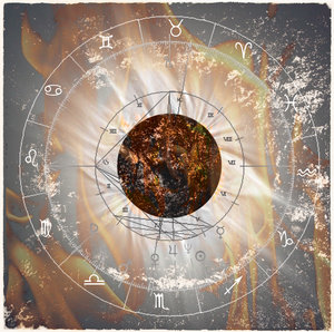 art-astrologia.jpg