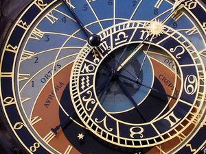 astrologia1ax.jpg