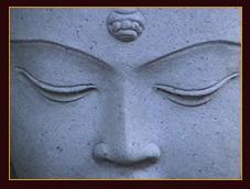 buddhaest.jpg