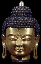 cabeza-buddha.jpg