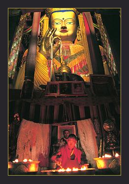 maitreya-futurobuddha.jpg