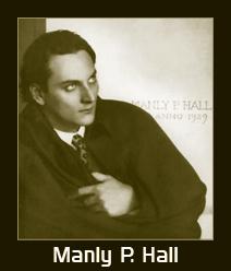 manly-p-hall-v.jpg