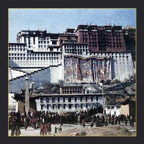 potala-tde-ceremonia.jpg