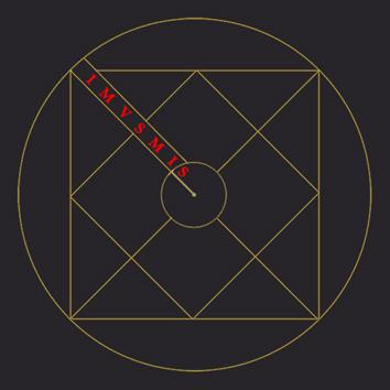 quae-est-xxi-sigillus.jpg