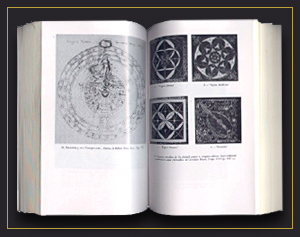 the-book.jpg