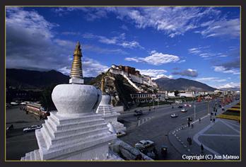 potala-palace-lhasatibet.jpg