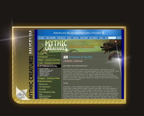 mythic-creaturesmuseum