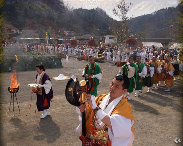 ceremonia-del-fuego-goma2