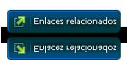 Enlaces-Relacionados