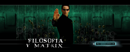 Filosofia-en-Matrix