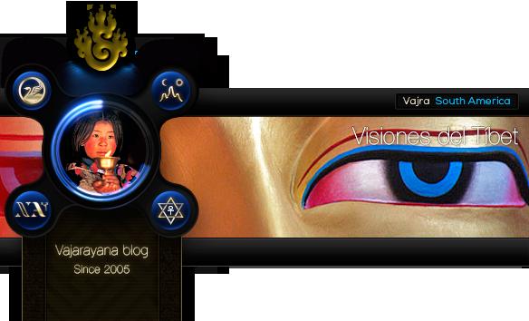 Visiones_del_Tibet_Vajarayana_Blog