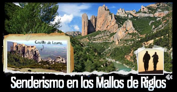 Mallos_de_Riglos_Senderismo_