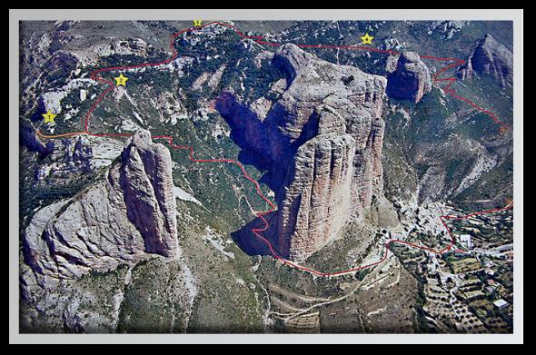 Map_ruta_Mallos_de_Riglos_