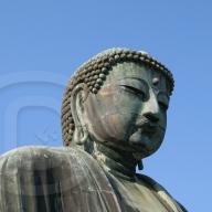 Kamakura_Daibutsu_002
