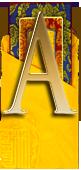 A_Dzyan_Vajarayana