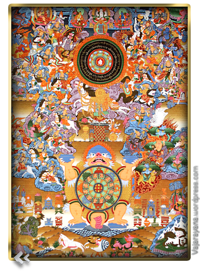Astrological_Diagram_of_Tibetan_B