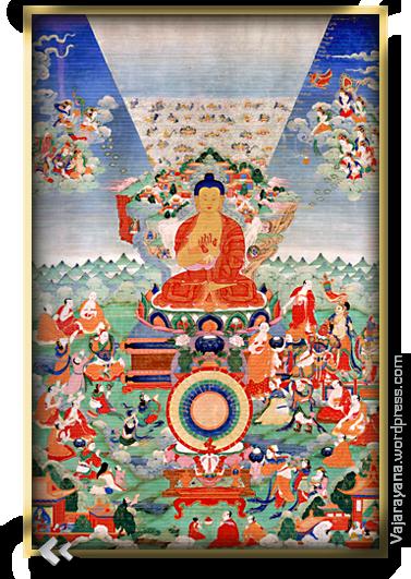 Buddha_T_KB