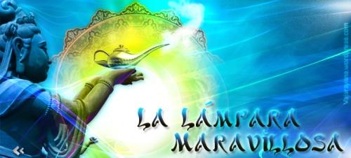 LA_LAMPARA_MARAVILLOSA_Vajarayana_Blog