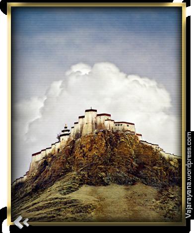 Monastery_Above_Shigatse
