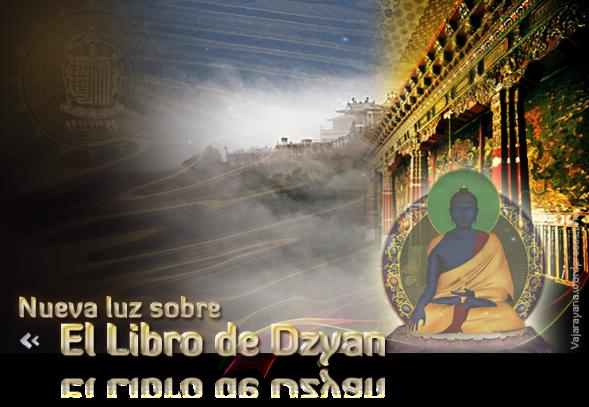 Nueva_Luz_sobre_DZYAN_Book_Vajarayana_Weblog