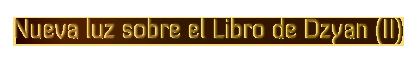 Nueva_luz_sobre_el_Libro_de_Dzyan_blog