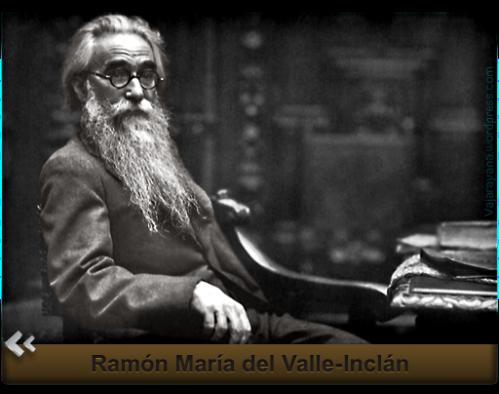Ramon_Maria_del_Valle_Inclan_Weblog_WV