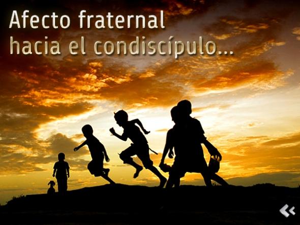 Afecto_fraternal_hacia_el_condiscipulo_Vajarayana_Blog