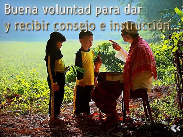 Buena_voluntad_para_dar_y_recibir_consejo_e_instruccion_Vajarayana_Blog