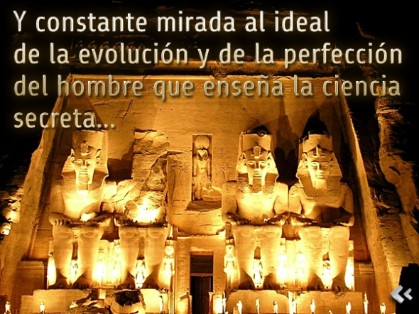 Constante_mirada_al_ideal_de_la_evolucion_y_de_la_perfeccion_Vajarayana_Blog