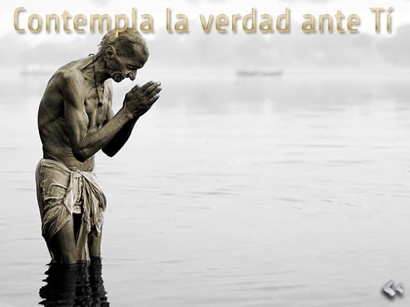 Contempla_la_Verdad_ante_Ti_Vajarayana_Weblog