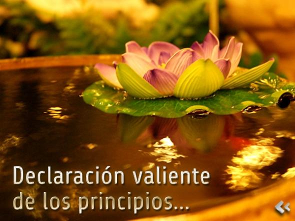 Declaracion_valiente_de_los_principios_Vajarayana_Blog
