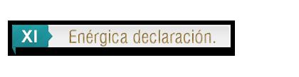 Energica_Declaracion_Vajarayana_Blog