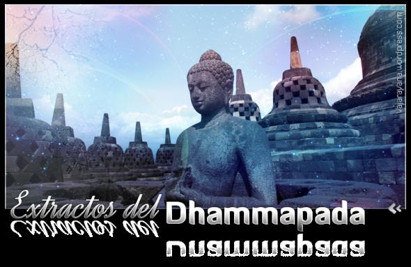 Extractos_del_Dhammapada_Vajarayana_Blog