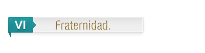 Fraternidad_Vajarayana_Blog