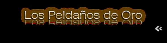 Las_Puertas_de_Oro_Blog_Vajarayana