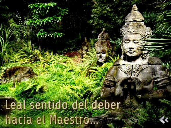 Leal_sentido_del_deber_hacia_el_Maestro_Vajarayana_Blog