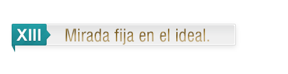 Mirada_fija_en_el_Ideal_Vajarayana_Blog