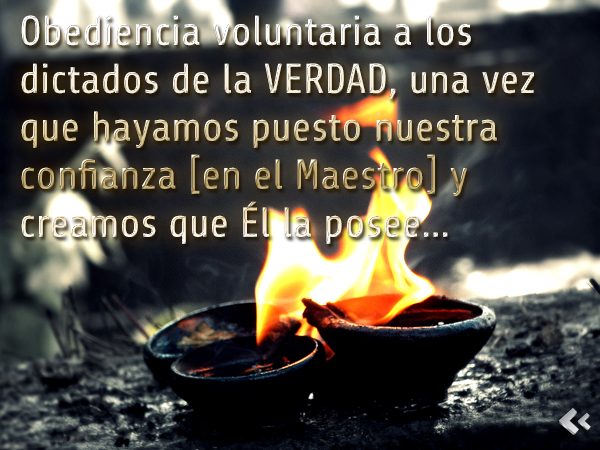 Obediencia_voluntaria_a_los_dictados_de_la_VERDAD_Vajarayana_Blog