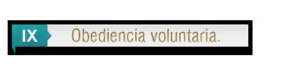 Obediencia_Voluntaria_Vajarayana_Blog