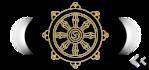Rueda_del_Dharma_Vajarayana_Blog