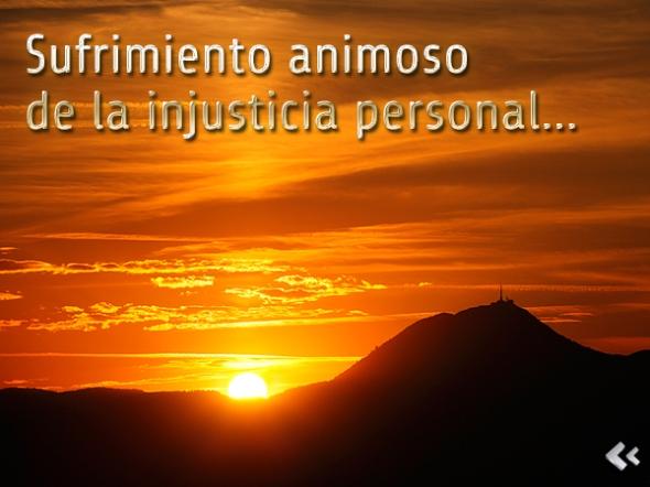 Sufrimiento_animoso_de_la_injusticia_personal_Vajarayana_Blog