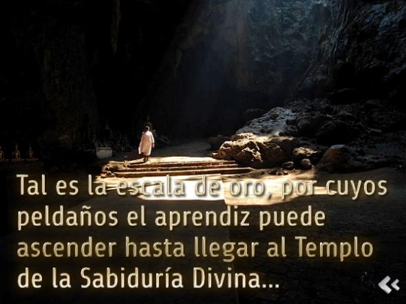 Tal_es_la_Escala_de_Oro_Vajarayana_Blog.