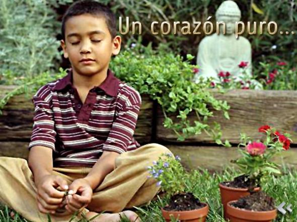 Un_corazon_puro_Vajarayana_Blog