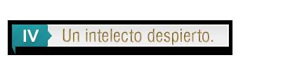 Un_Intelecto_Despierto_Vajarayana_Blog