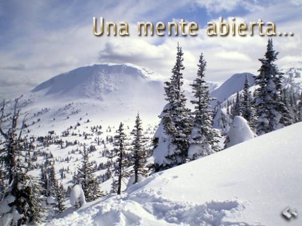 Una_mente_abierta_Vajarayana_Blog