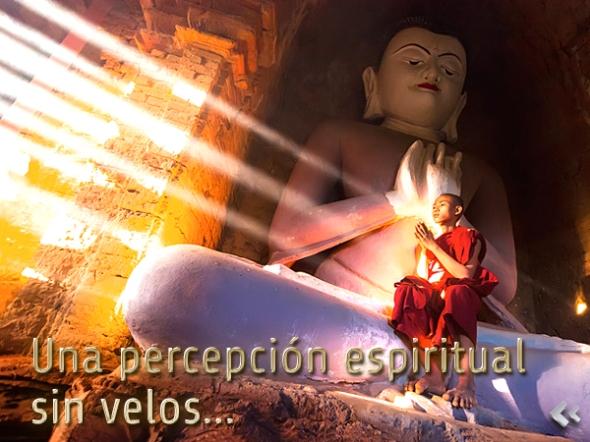 Una_percepcion_espiritual_sin_velos_Vajarayana_Blog